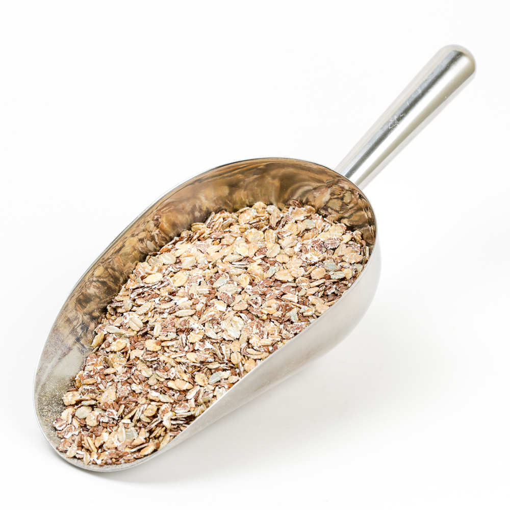 9_Wholegrain 9 Blend (consist of Brown Flax, Anthograin Wheat, Rye, Triticale, Barley, Sesame, Spelt, Quinoa, Millet)