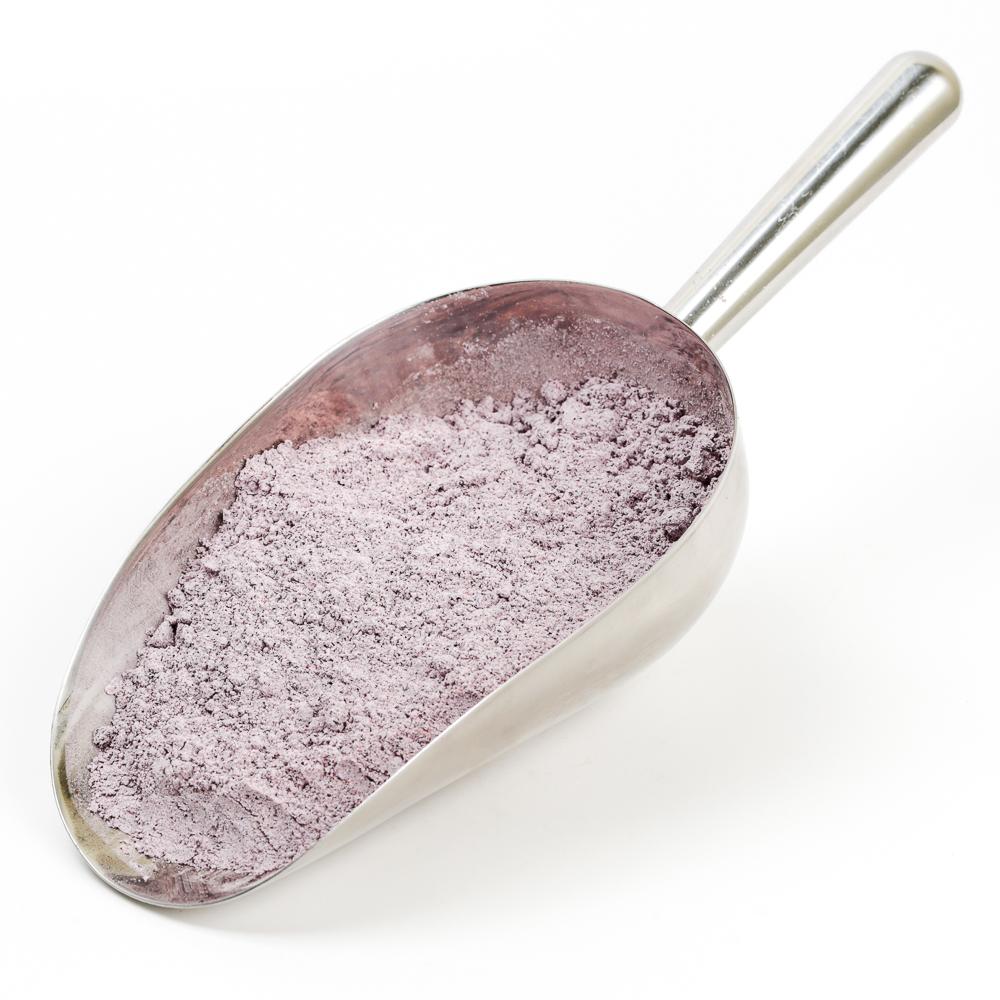 Purpleberry Wholegrain Blend